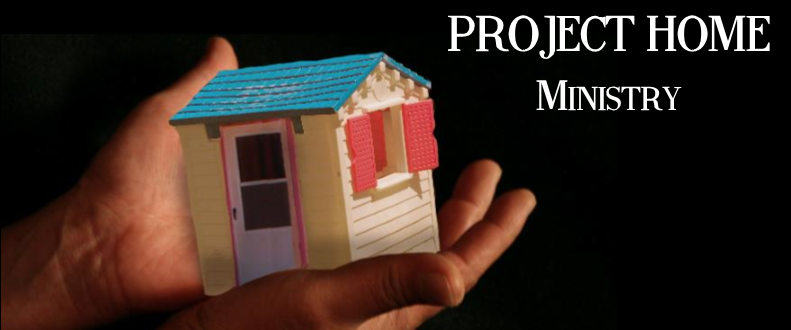 project-home-header