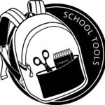 school_tools_logo