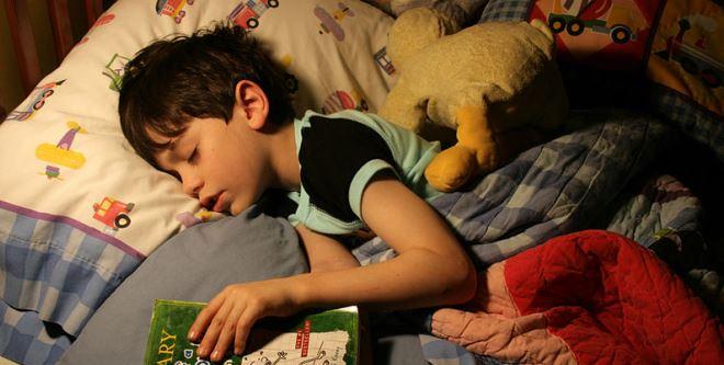 800px-Bedtime_reading