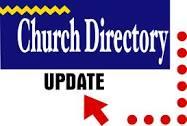 Churchdirectory image