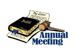 annual-church-meeting-