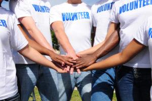 church_volunteer