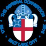 GC logo15_color