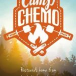 Camp Chemo Final Front Cover