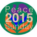 Peace Sunday 2015_color