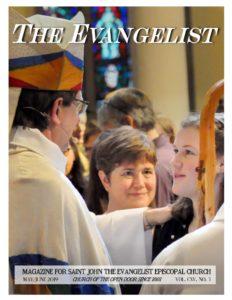 thumbnail of May-Jun-2019-Evangelist