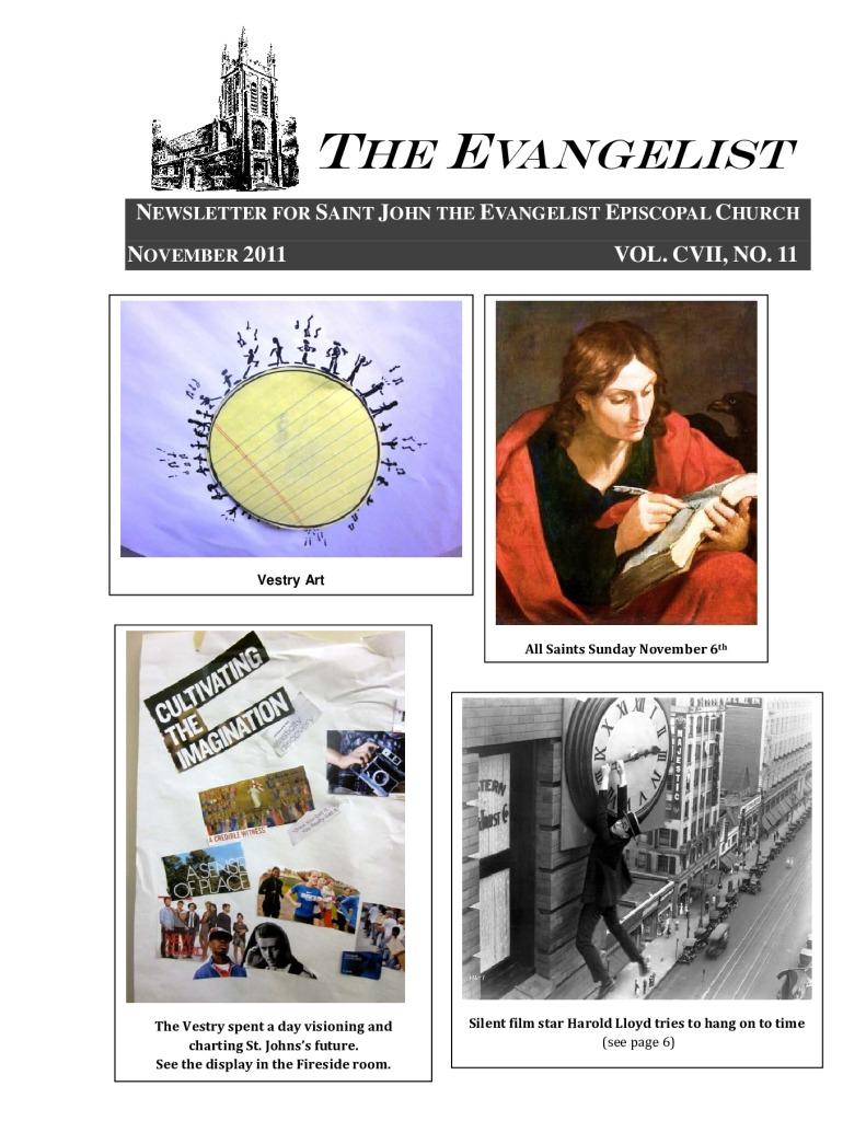 thumbnail of November