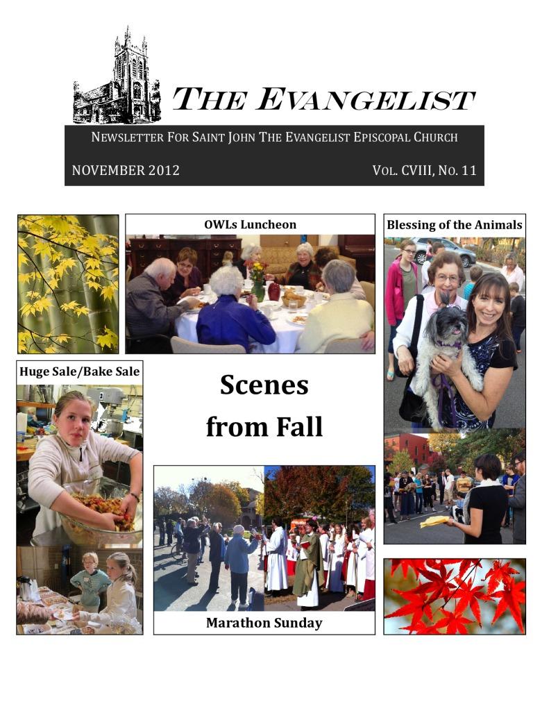 thumbnail of november_2012