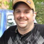 Scott Jungbauer