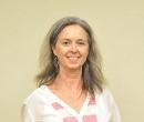 Holly Weinkauf*