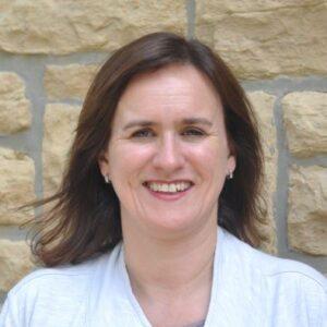 Sarah Dull