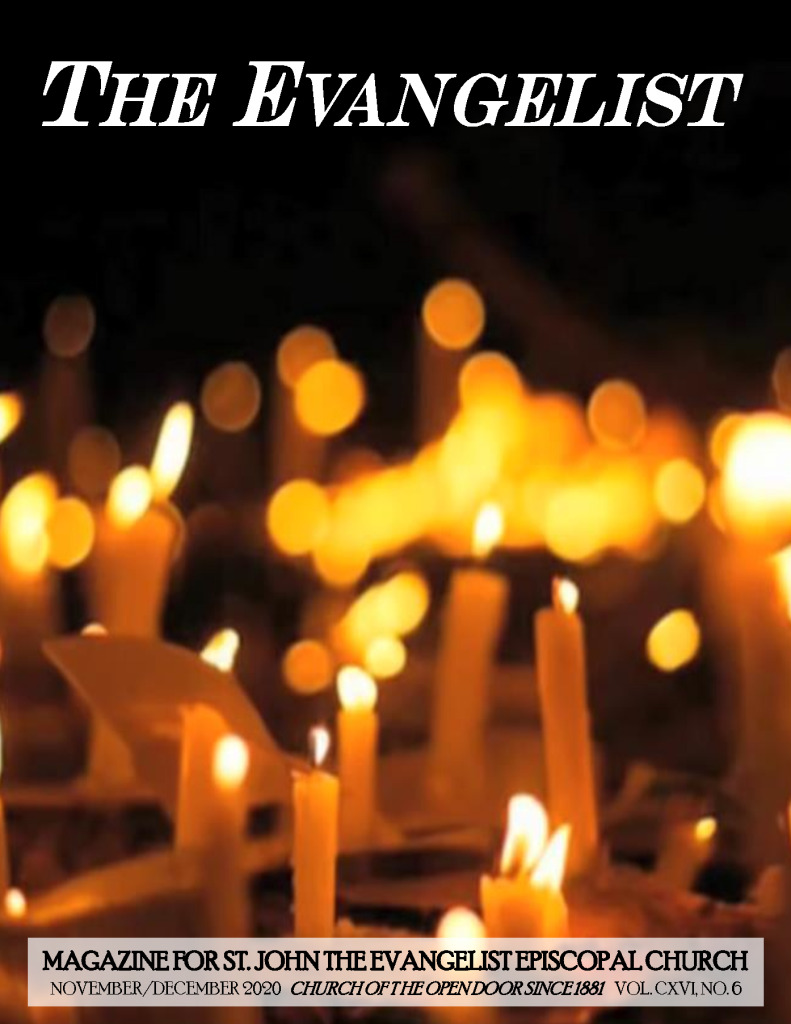 thumbnail of Nov-Dec-Evangelist_Final (1)