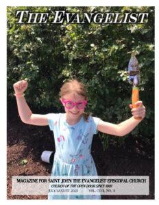 thumbnail of July-August 2021 Evangelist (1)